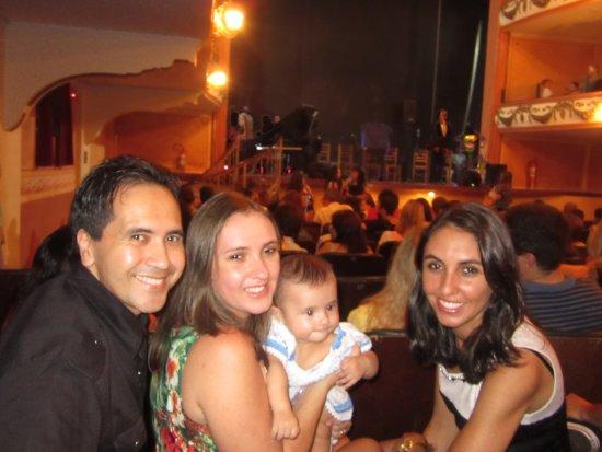 Foto de Cruzeiro