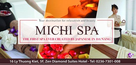 Michi Spa