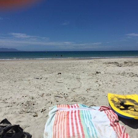Omaha Beach: photo3.jpg