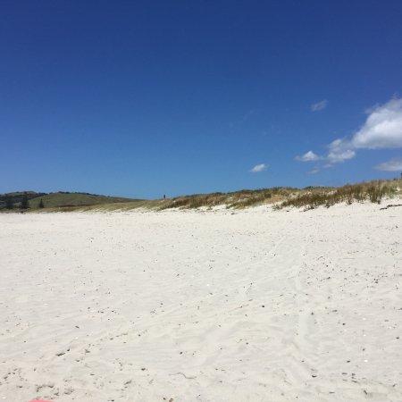 Omaha Beach: photo4.jpg
