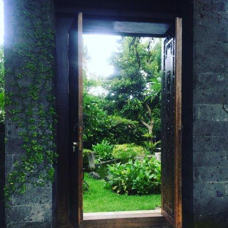 Bali au Naturel: photo0.jpg