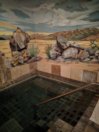 Sierra Grande Lodge & Spa: IMG_20171227_185146_large.jpg
