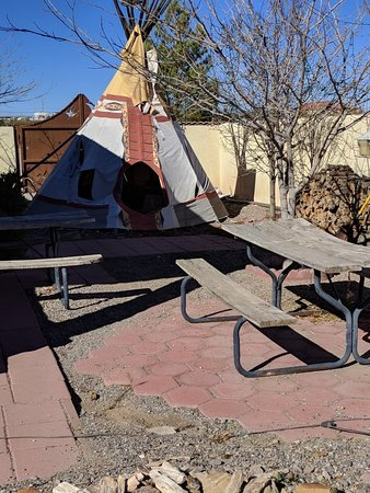 Elephant Butte, NM: IMG_20171228_130631_large.jpg