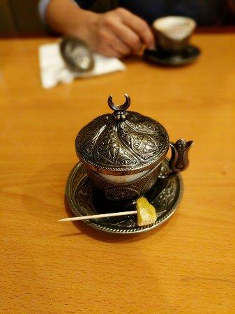 Anatolian Kitchen : IMG_20171228_174541_large.jpg