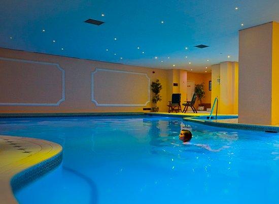 The Grand Hotel Eastbourne Reviews Photos Price Comparison Tripadvisor