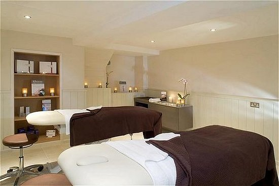 Wyck Hill House Hotel Spa 91 1 6 9 Updated 2020 Prices Reviews Stow On The Wold Cotswolds Tripadvisor
