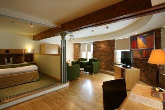 hallmark hotel glasgow reviews photos price comparison