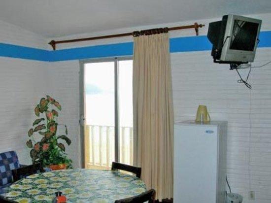 Hotel Star: Suite
