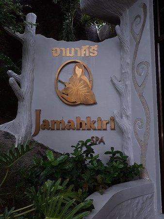 Jamahkiri Spa: 20171228_142114_large.jpg