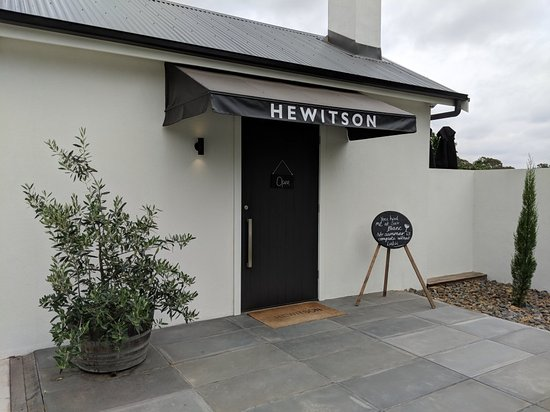 ‪‪Hewitson‬: Hewitson‬