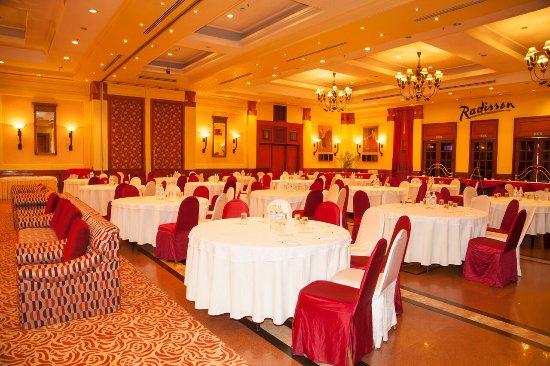 Radisson hotel kathmandu catmandu 483 fotos comparao de preos radisson hotel kathmandu junglespirit Gallery