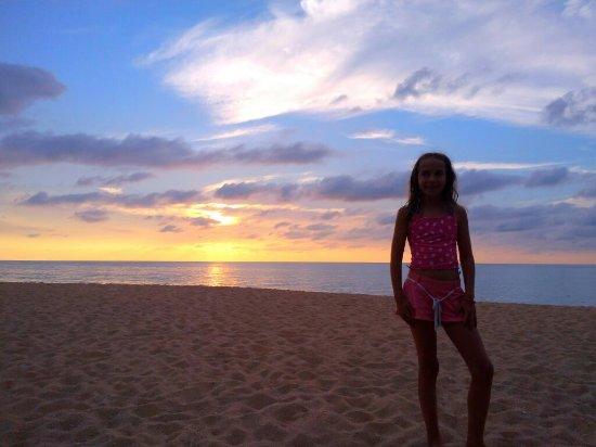 Khaolak Orchid Beach Resort: IMG_20171229_085106_large.jpg