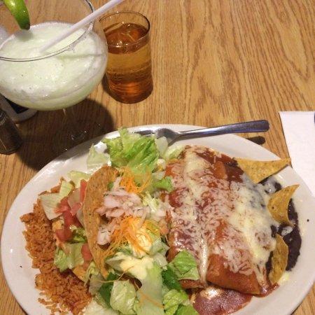 Pancho Villa Restaurant Ottawa