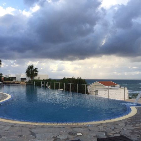 Theo Sunset Bay Holiday Village: photo1.jpg