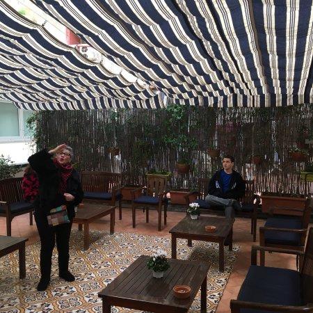Hotel Correra 241 : photo2.jpg