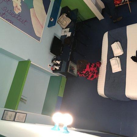 Hotel Correra 241 : photo3.jpg