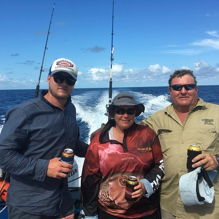 Whitsunday Fishing Charters: photo2.jpg