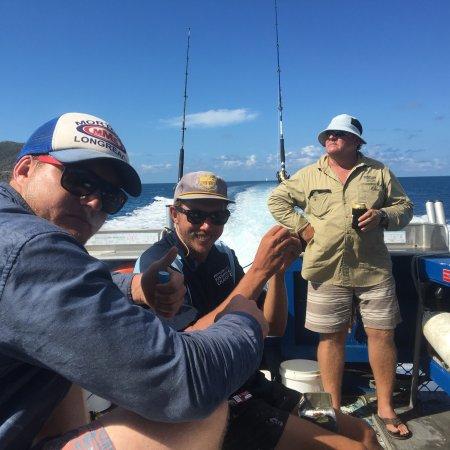 Whitsunday Fishing Charters: photo3.jpg