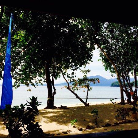 Pulisan, Indonesia: photo0.jpg