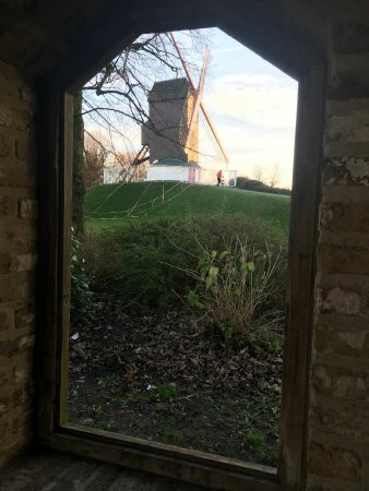 A Room with a View : IMG-20171225-WA0022_large.jpg