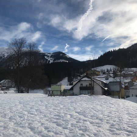 Lackenhof am Ötscher, Österreich: photo2.jpg
