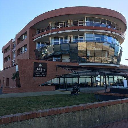 Baya Hotel & Spa: photo0.jpg
