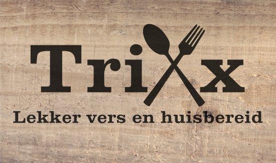 Westerlo, Belgien: Logo
