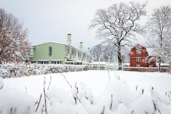 Villa Källhagen Hotell