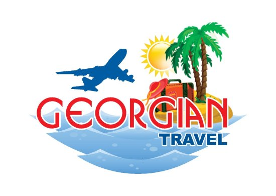 Georgian Travel