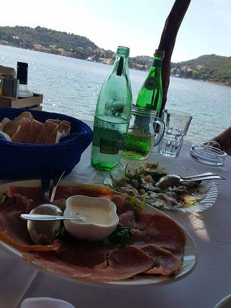 Zaton, Croazia: 20170815_152013_large.jpg