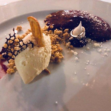 Wentzl Restaurant : photo3.jpg