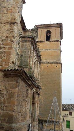 Parroquia de la Asunción de Nuestra Señora Picture