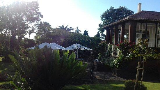 Quinta Jardins do Lago: 20171224_101559_large.jpg