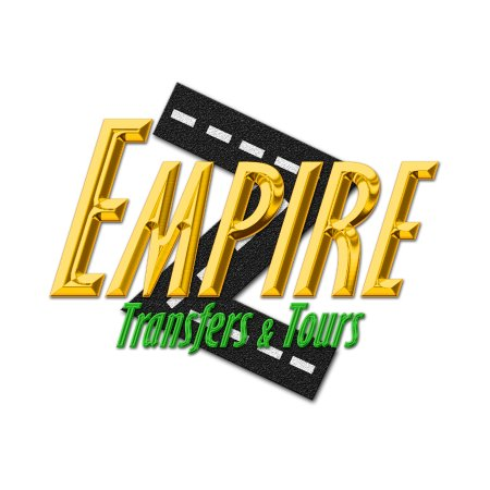Empire Tranfers & Tours