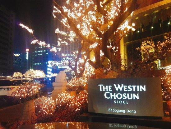 The Westin Chosun Seoul: 2017-12-29-19-46-18_large.jpg