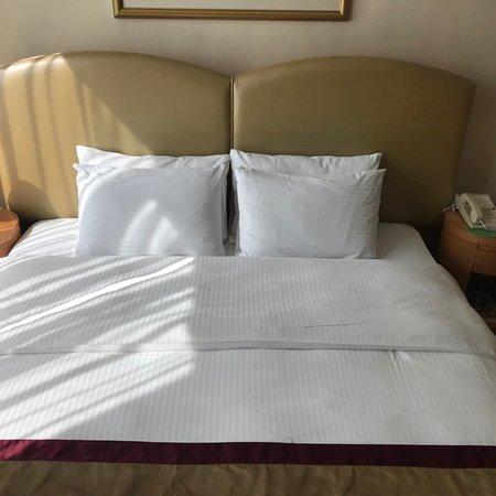 ハーバー プラザ リゾート シティ(嘉湖海逸酒店 ) Image