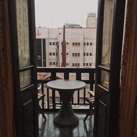 Windsor Hotel Cairo: photo6.jpg