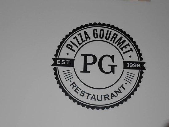 Mamaroneck, NY: logo ristorante