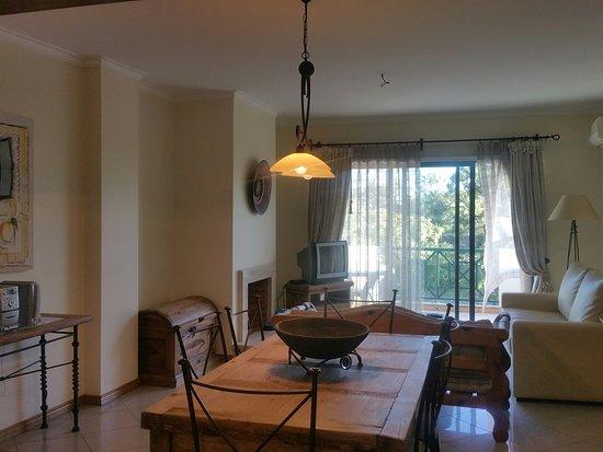 Jardins Santa Eulalia Albufeira Algarve Portugal Apartment Reviews Photos Rate Comparison Tripadvisor