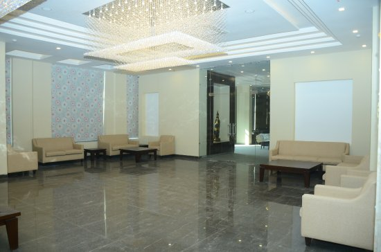 Le Roi Digha West Bengal Hotel Reviews Photos Rate Comparison Tripadvisor