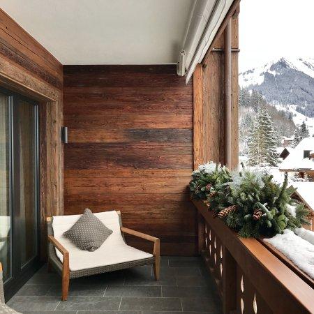 The Alpina Gstaad Picture Of The Alpina Gstaad Gstaad TripAdvisor - Alpina gstaad