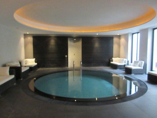 hotel cer s bild fr n ceres hotel ostseebad binz tripadvisor. Black Bedroom Furniture Sets. Home Design Ideas