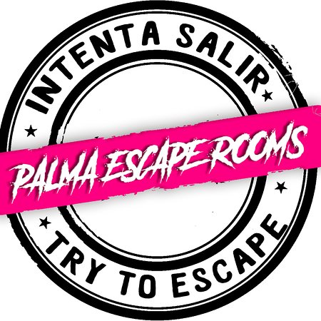 ‪Palma Escape Rooms‬