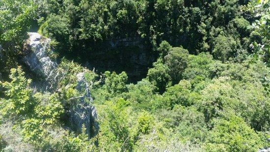 Sabie, Afrika Selatan: 20171228_123031_large.jpg