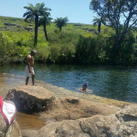 ซาบี, แอฟริกาใต้: IMG_20171229_080519_428_large.jpg