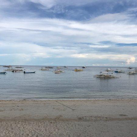 Philippine Fun Divers, Inc.: photo2.jpg