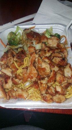 Fast Food Restaurants In Panama City Beach Fl