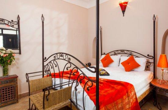 RIAD FUSCHIA $33 ($̶3̶9̶)   Updated 2019 Prices U0026 Hotel Reviews    Marrakech, Morocco   TripAdvisor