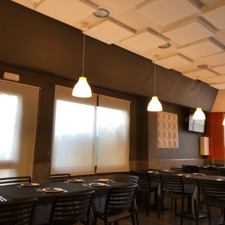 Restaurante Fusió: photo0.jpg