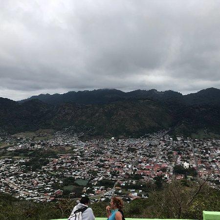 Cerro De La Cruz: photo6.jpg